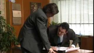 Bolji zivot - Mima Karadzic dominira