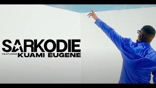 Sarkodie - Happy Day ft. Kuami Eugene (Official Video)