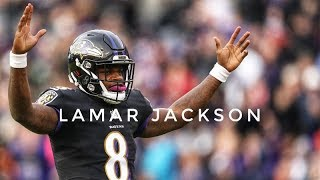 lamar-jackson-rookie-highlights-no-flockin.jpg