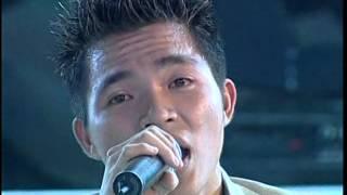 Nhóm MTV - CĂN PHÒNG TRỐNG