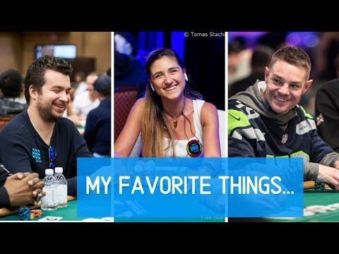 best online casino streamers