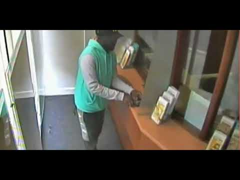 Man sentenced for theft and fraud by false representation - Wokingham