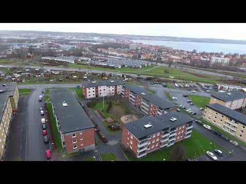 - Svensk Fastighetsförmedling, Stockrosgatan 9 Jönköping -