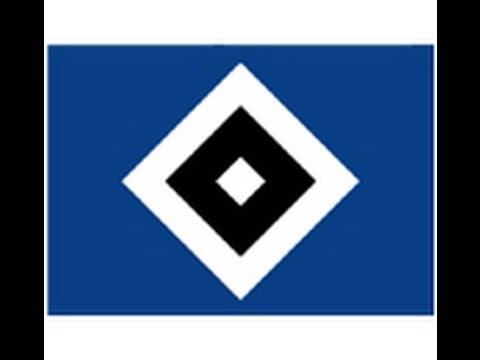 Baixar Hino Oficial do Hamburger Sport Verein Ale
