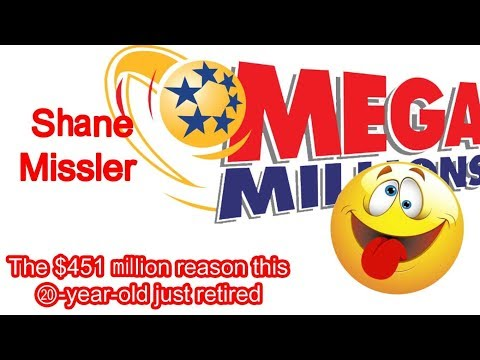 Everything you want to know about - shane missler florida - shane missler of port richey