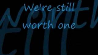 """Don't Give Up On Us Baby"" by David Soul {w/lyrics}"