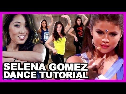 Baixar Selena Gomez