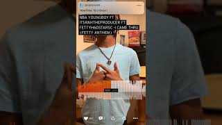 nba-youngboy-x-rahtheproducer-i-came-thrujersey-remix.jpg