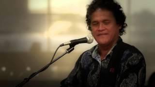 Hawaiian Airlines' Pau Hana Fridays - HAPA: Hi'ilawe