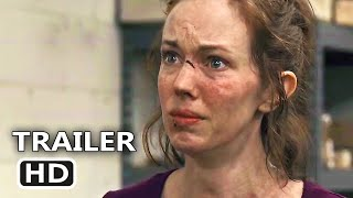 BLOOD ON HER NAME 2020 Movie Trailer
