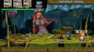 Game   Arcade Longplay 122   Arcade Longplay 122