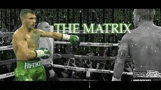 Vasyl Lomachenko   Entering The Matrix 2.0   Highlights