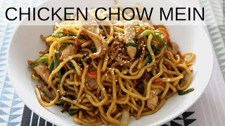 easy-fast-chicken-chow-mein-chinese-stir-fried-egg-noodle.jpg
