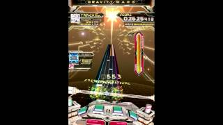 SDVX] Preserved Valkyria (GRV) Videos - Playxem com