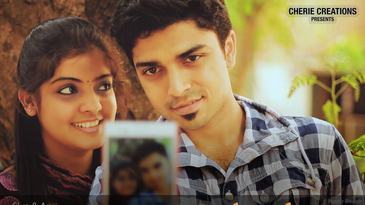 Enai Saaithaale – Tamil Short Film