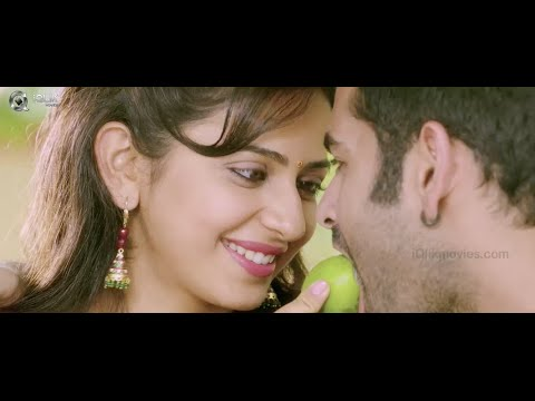 Pandaga-Chesko-Telugu-Movie-Trailer