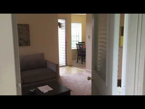 St. Louis Corporate Housing, Vanderbilt Apartments 1 Bedroom