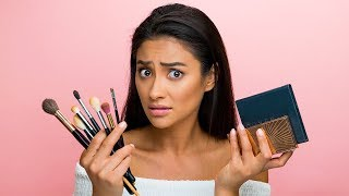 My Everyday Makeup Look | Shay Mitchell