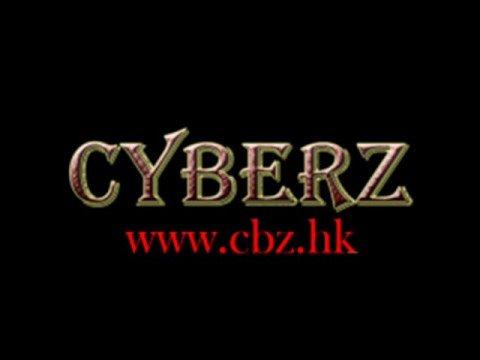 王馨平 - 生命有價(CyBer Zone  ReMix 2008)