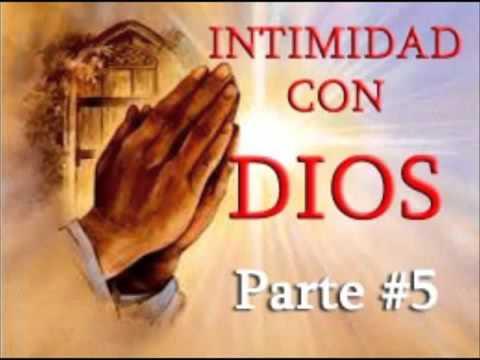 A SOLAS  CON DIOS  #1 MÚSICA DE ADORACIÓN PARA ORAR