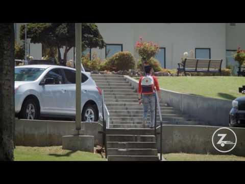 Zipcar for University Case Study | Loma Linda, Loma Linda