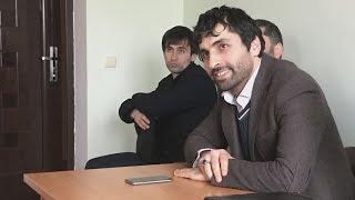 Дагестанский журналист добился через суд снятия с профучета МВД