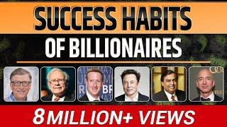 Proven Methods of Success | Mind Blowing Stories 🤯| Dr Vivek Bindra