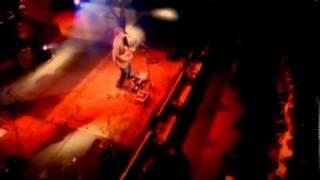 John Mayer   Your Body Is A WonderLand Live