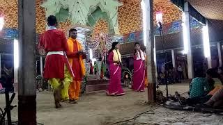 2019/02/20 , Kasba Hare Krishna naam kirtan