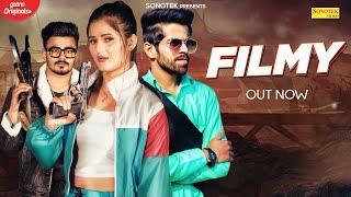 Filmy – Masoom Sharma – Manisha Sharma Video HD