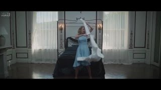 Taylor Swift – How I Wrote My Massive Hit 'Blank Space'