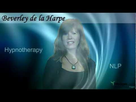 Hypnotist & Counsellor Beverley De La Harpe in Perth