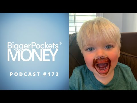 Why You Don't Need to Sacrifice Everything to Hit Financial Freedom with Jeff | BP Money 172