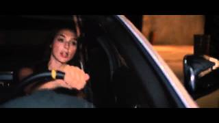 Fast Five (2011) - I think I'm In Love