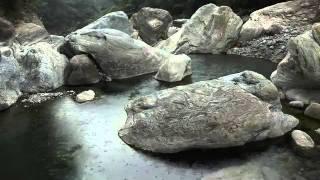 「水石」影片120秒宣導短片