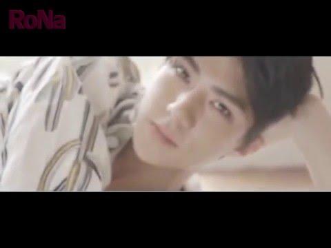 Ooh Sehun (EXO) - I Really Like You MV