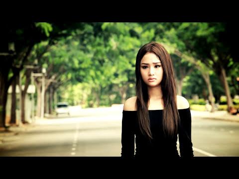 [MV HD] RIENG MINH EM - MIU LE