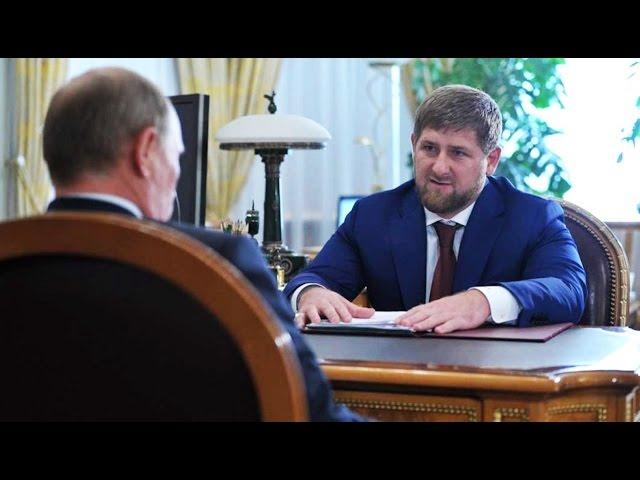 拘留十餘日天天遭電擊 《衛報》專訪道出車臣同志內心煎熬