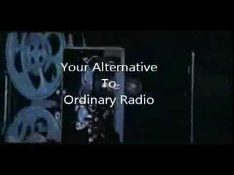 Fatsa Fatsa Tv Show Your Alternative To Ordinary Radio 1