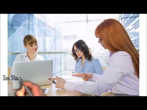 ITIL Schulungen mit Zertifizierung bei der expertplace academy