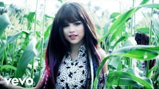 Selena Gomez & The Scene - Hit The Lights