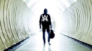 Alan Walker  Alone ringtone