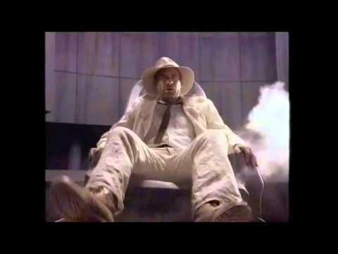 Publicidad SEGA TV - Vive Una Aventura SEGA (Indiana Jones) (1992) (Megadrive) (1993)