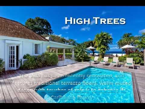 Luxury Barbados Apartments