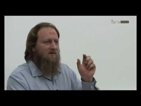 Why does God permit suffering on earth? (Abdur Raheem Green)