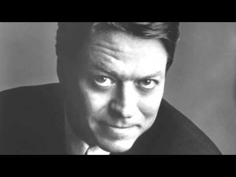 Robert Palmer, Gilly G - Mercy Mercy Me / I Want You (12