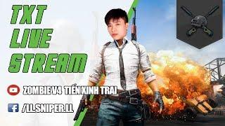 TXT - KHÔNG TOP 1 CHẶT CU