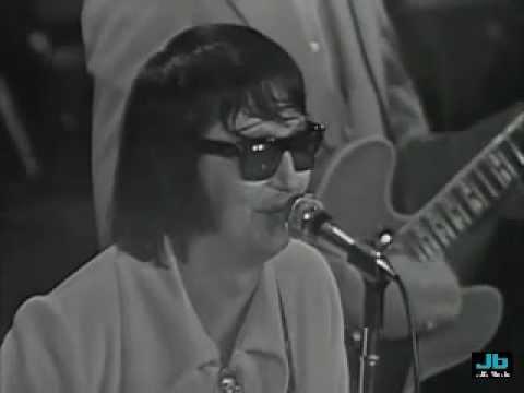 Baixar Roy Orbison - Bridge Over Troubled Water (Melbourne Australia - 1973)