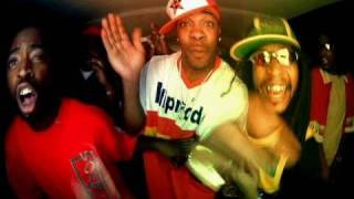 Lil Jon - Get Low (feat Busta Rhymes & Elephant Man)