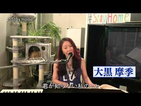 STV札幌テレビ